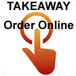 online ordering at Bhaji Bar